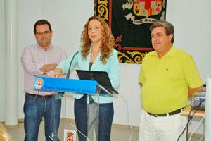 presentacion-diagnostico-medio-ambiental-agenda-21-local.jpg