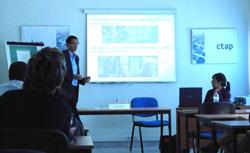 presentacion-ctap-enim.jpg