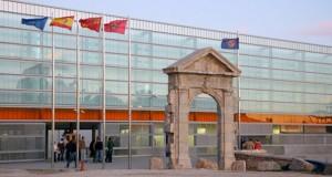 Escuela de Ingeniería de la UPCT.