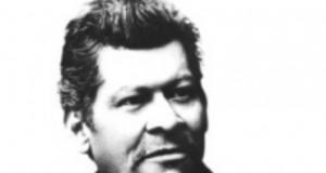 Ignacio Manuel Altamirano.