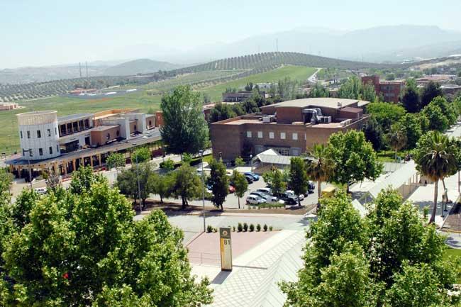 campus-uja
