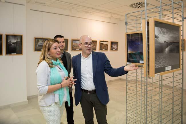 expo-espacios-naturales-almeria-