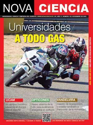 portada-nova_ciencia125-nov16