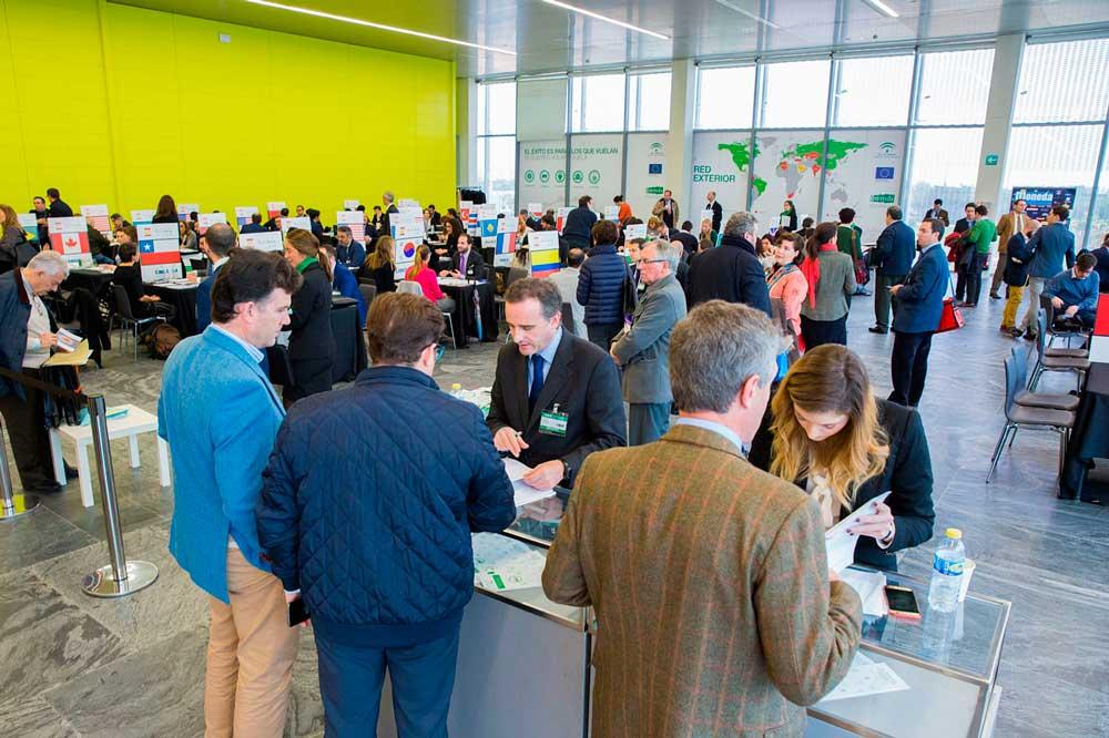 La V edición de IMEX se celebrará el 21 y 22 de noviembre.