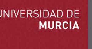 Logotipo de la Universidad de Murcia