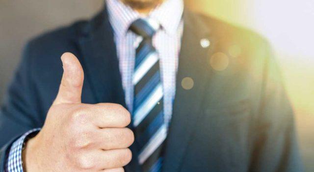 El máster en derecho de los negocios de la UGR te especializa en asesoría de empresas.