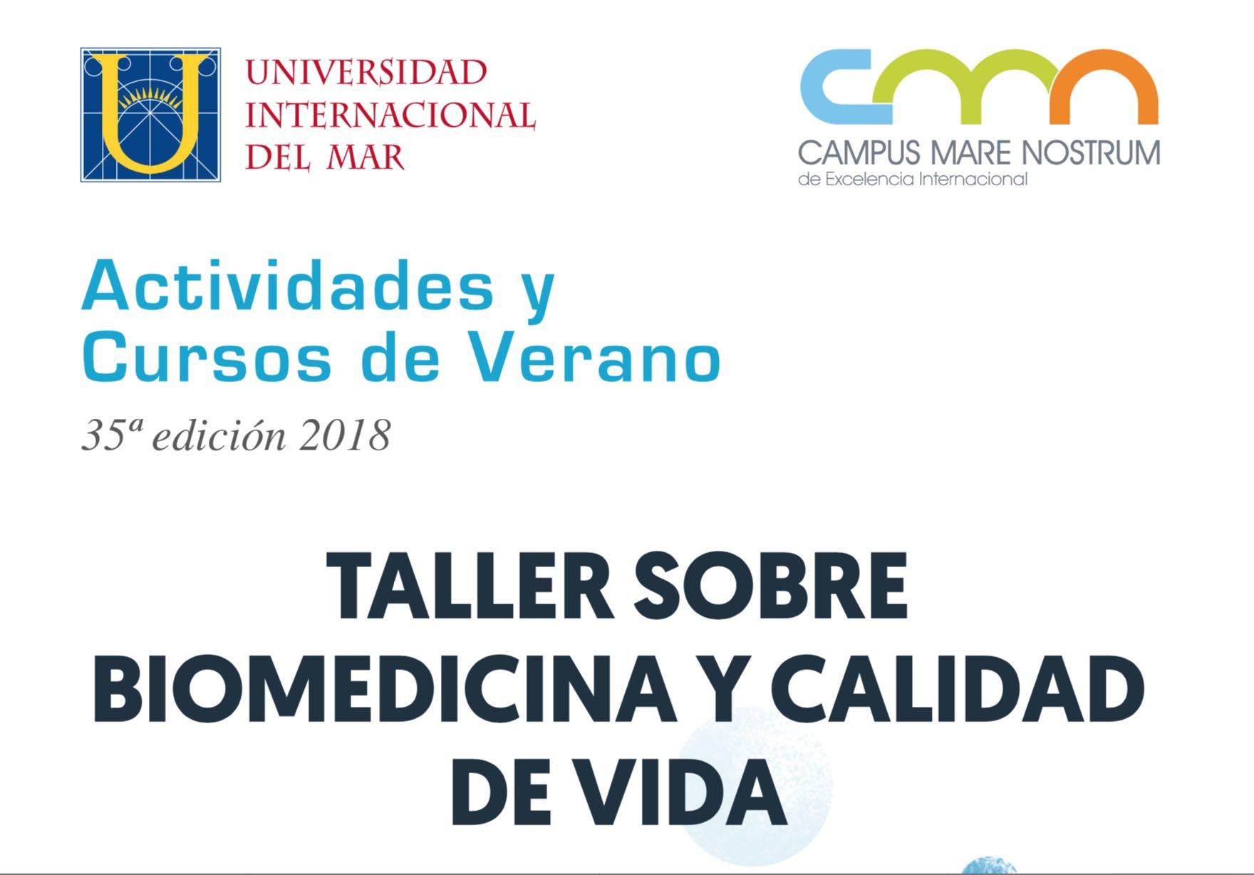 Nova Ciencia   Universidad, ciencia y empresa del sureste español ...