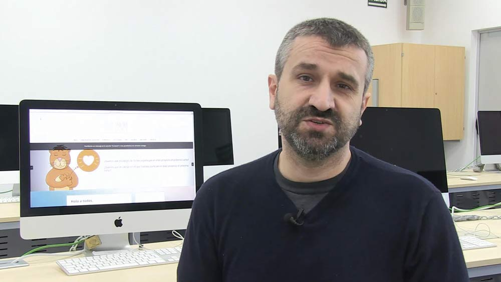 Ildefonso Méndez, experto en habilidades no cognitivas de la UMU.