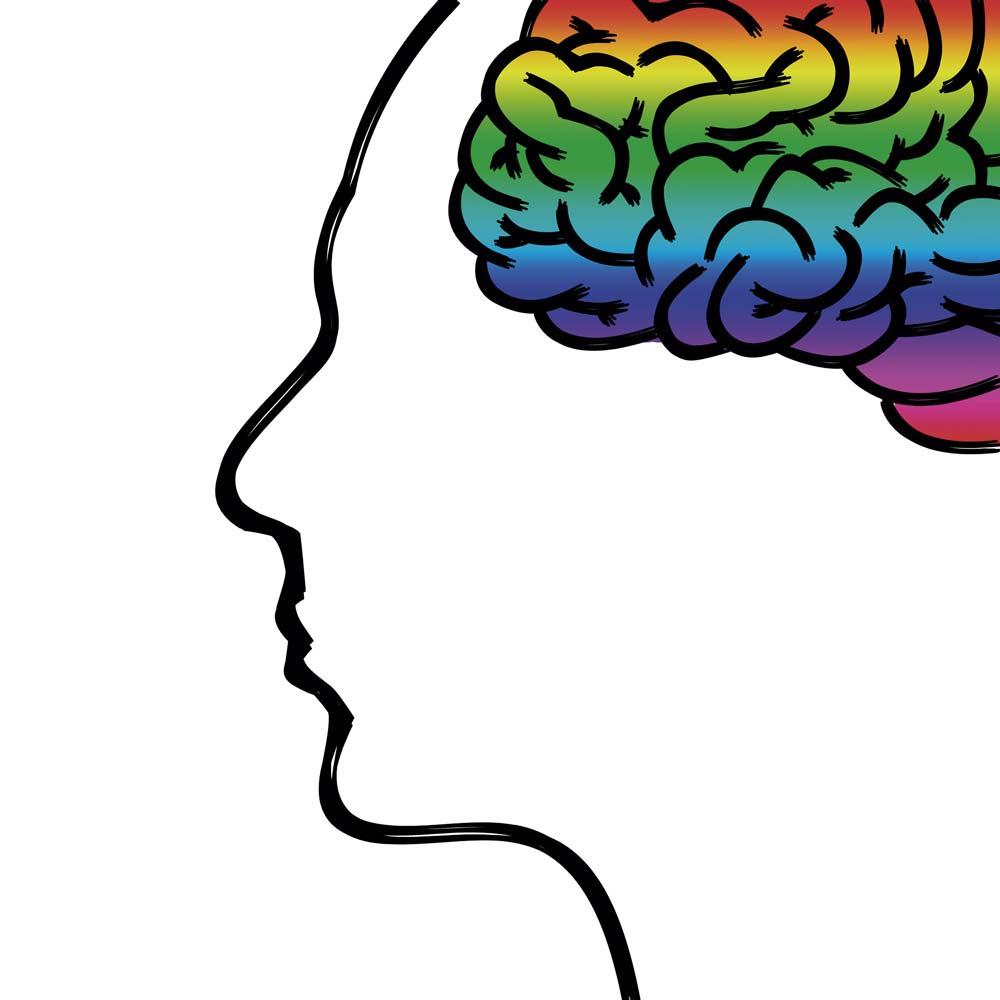 master en psicologia general sanitaria umu