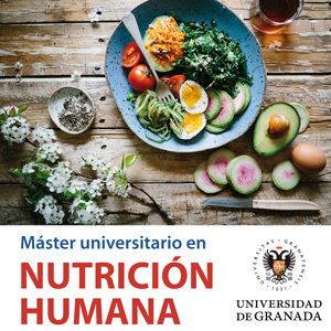 banner-nutricion-humana-ugr