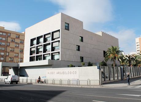 museoalmeria_exterior